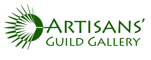 Artisans' Guild Gallery